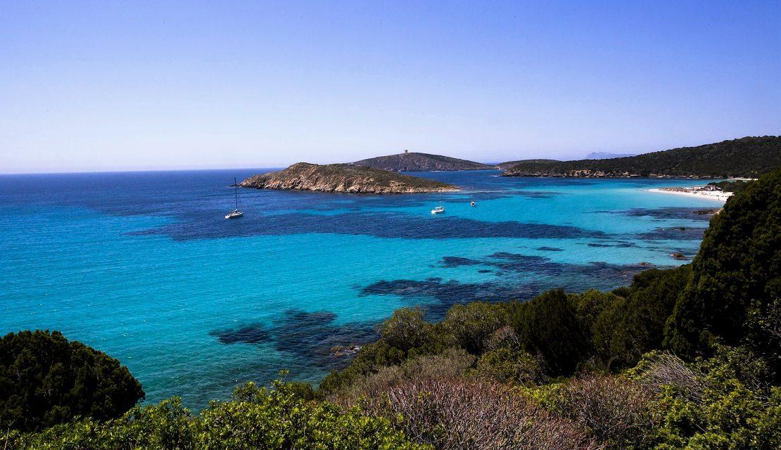 Lifestyle & Outdoor: un mondo di opportunità per vivere la Sardegna