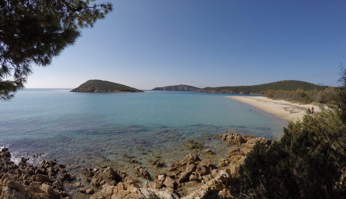 Come arrivare in Sardegna, Voli & Consigli
