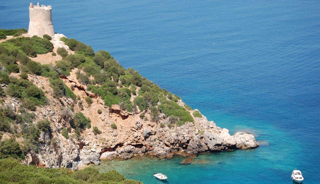 La Città più antica d'Italia è in Sardegna!