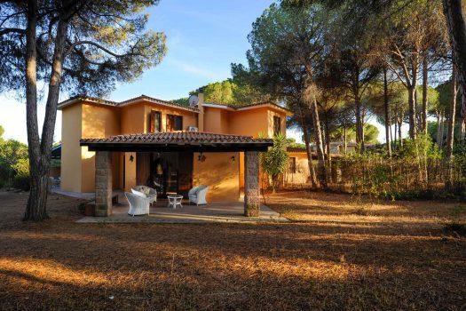Home page luxury holidaysluxury holidays ville di - Piano casa sardegna 2017 ...