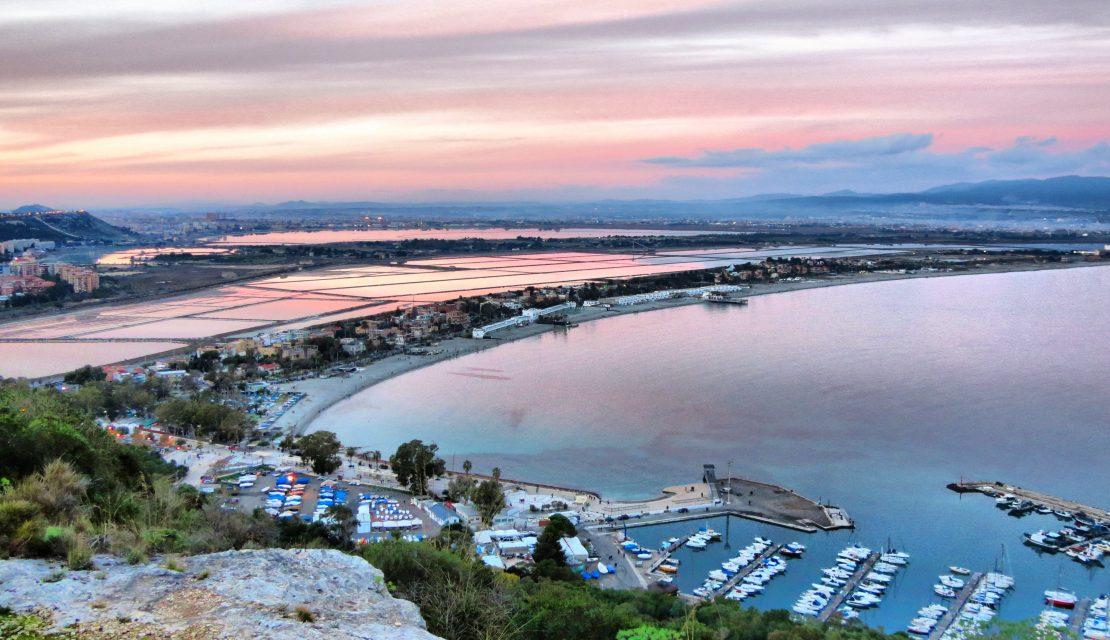 Come scegliere la Villa giusta per la tua vacanza di lusso in Sardegna – Prima Parte