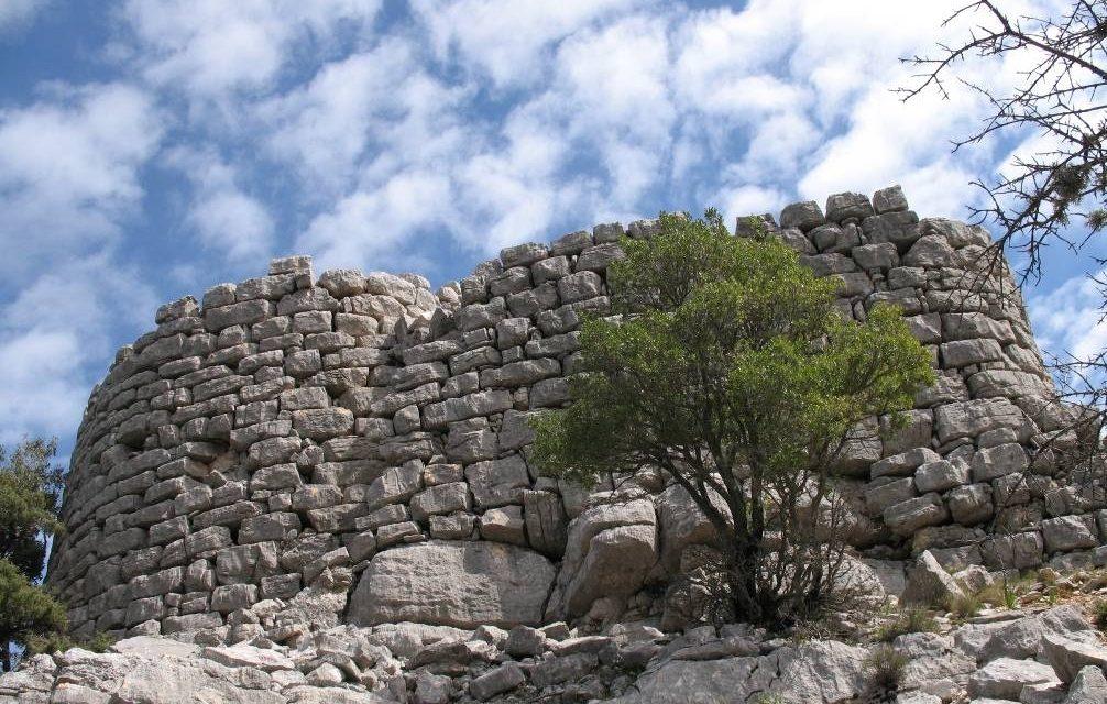 Barbagia – Alla scoperta dell'entroterra Sardo